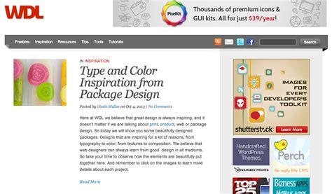 web design adalah desain web yang inspiratif mas anto dot com