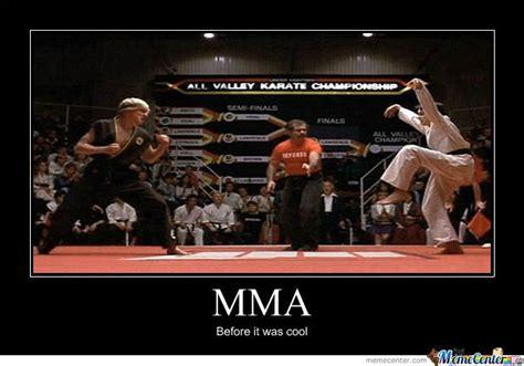 Karate Memes - karate kid by birdlicious meme center