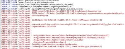 date format month year javascript excel date format convert to yyyymmdd how to convert