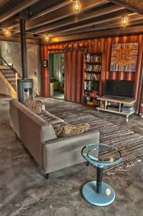 interior design shipping container homes shipping container house in colorado