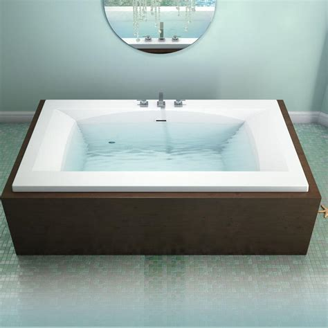 ultra bathtubs bain ultra tubs advance plumbing and heating supply