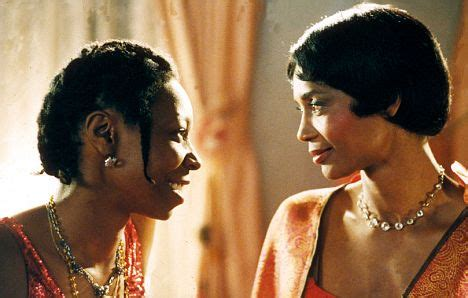 the color purple book article how my s fanatical feminist views tore us apart by