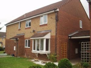 2 bedroom house for rent in bedford 2 bedroom house to rent in bedford rentals lettings