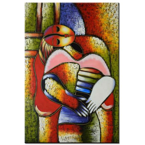 picasso paintings pdf painted pablo picasso paintings