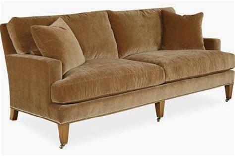 75 inch couch 75 inch sofa sofa 25 wonderful 75 inch b00hvvy9na thesofa