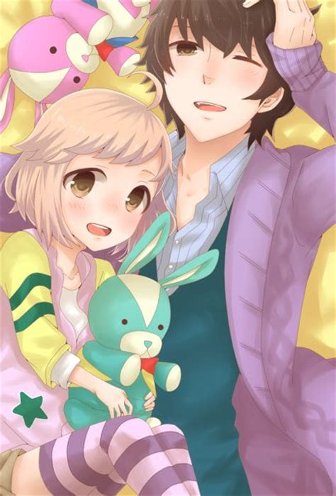 masaomi brothers 102 best images about brother s conflict on pinterest