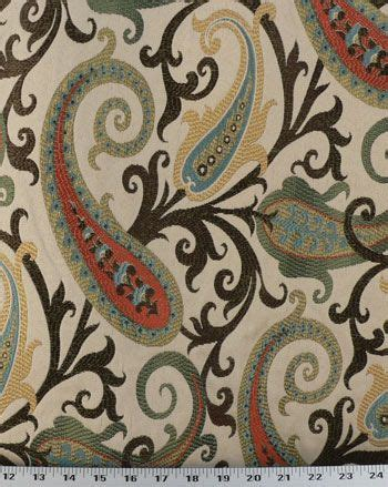 online discount upholstery fabric 17 best images about window treatments on pinterest