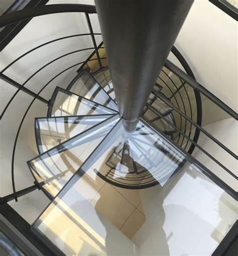 stair shapes an architect explains architecture ideas spiral stairs design an architect explains