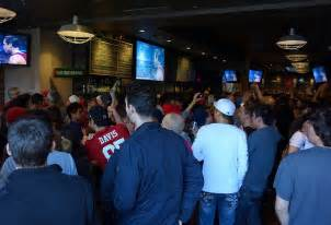 top sports bars in san francisco the best sports bars in san francisco san francisco