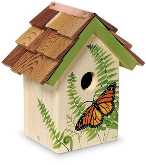 painted bird houses designs 25 best ideas about painted birdhouses on pinterest bird houses painted diy