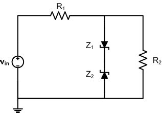 which of these statements is true of diodes which of these statements is true of diodes answers 28 images 2 9 the zener diode electronic