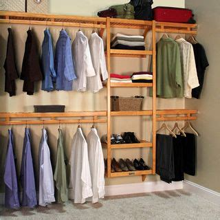 Best Deals On Closet Organizers 17 Best Images About Master Closet On Walk In