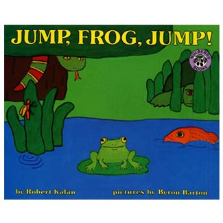 Jump Frgog 03 jumpfrogjump rhapsody