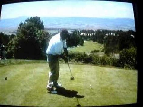 justin rose swing vision kevin stadler s swing golf videos from around the