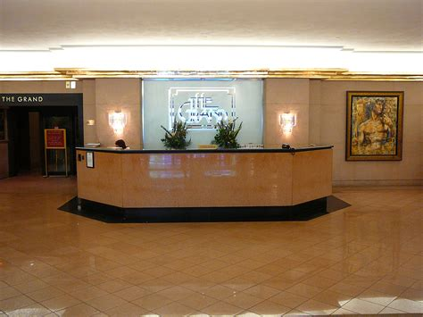 Concierge Desks by File Grand Doubletree Concierge Jpg Wikimedia Commons