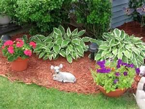 Backyard Flower Garden Ideas It Gardening