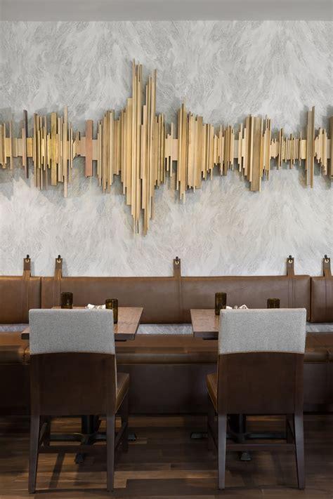 design graphics wall decor best 25 restaurants ideas on pinterest cafe design