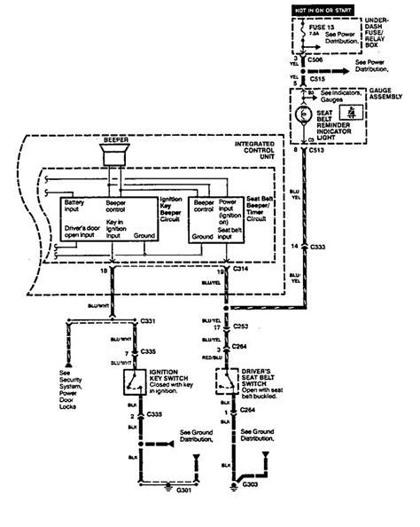 car wiring diagram legend jeffdoedesign