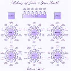 wedding guest seating chart template seating charts tips for alterations the bridal