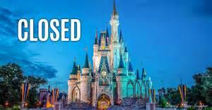 Walt Disney World 20 things we miss that no longer exist at walt disney world