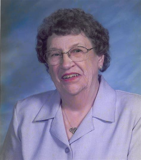 obituary for dolores h schatz
