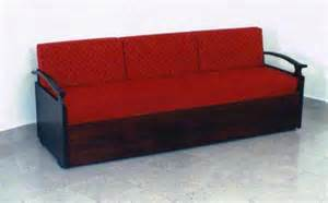 Sofa Come Bed Buy Sofa Bed Sofa Come Bed Goa Sofa Bed Goa Sofa Bed Manufacturer Goa Folding