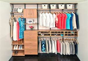 Organizing Clothes Closet by How To Organize Your Closet