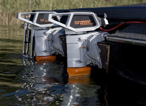 high power electric outboard motor torqeedo belux electric outboard motors