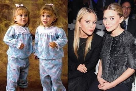 full house all grown up full house all grown up mary kate and ashley olsen michelle elizabeth tanner then