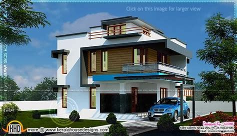 50 yard home design february 2014 kerala home design and floor plans