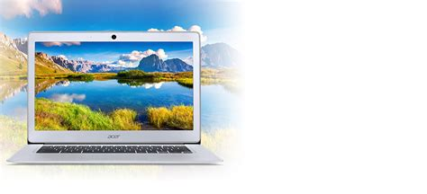 cer screen room acer chromebook 14 laptops absolutely stunning 100 metal acer