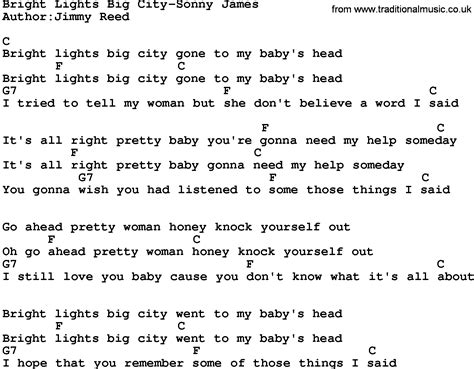 lights chords 28 images lights sheet by journey lyrics