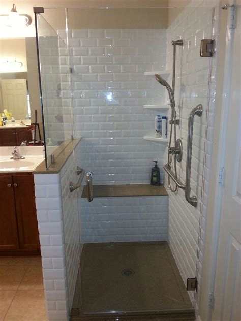 onyx shower reviews onyx collection shower reviews image bathroom 2017