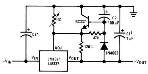 sifat transistor efek medan resistor soft start 28 images class t lifiers electrical soft starter using korndorfer