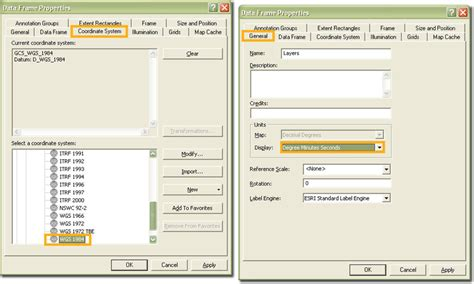 arcgis layout view data frame arcgis data frame frame design reviews