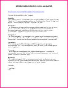 9 recommendation letter sample for nurses