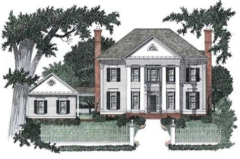 small colonial house plans small colonial house plans numberedtype