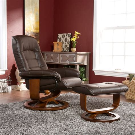 stressless recliners best prices the stressless chair is the best chair ever a creative mom