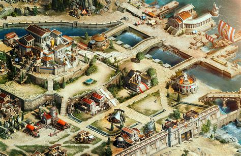 building layout game of war sparta war of empires online war game plarium com