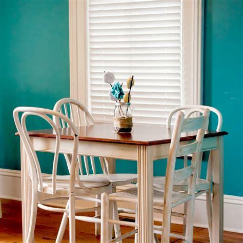 de  color pintar el comedor casa  color