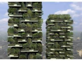 Indoor Garden Expo - bosco verticale milano italy st1le