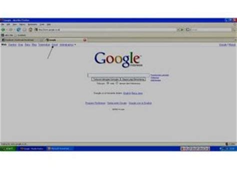 kenapa susah membuat email google gmail email from google home design idea
