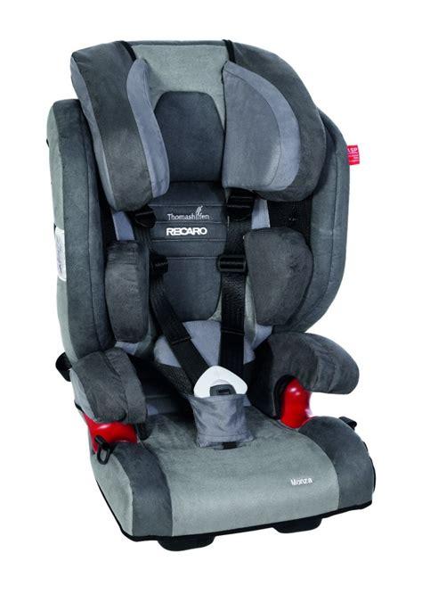 si鑒e auto monza seggiolino auto per bambini disabili 15 50 kg recaro