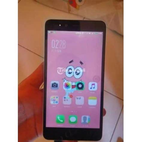 Xiaomi Ram 2gb Murah Smartphone Xiaomi Redmi Note 2 White 16gb Ram 2gb Second Murah Jawa Tengah Dijual Tribun