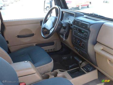 jeep sahara interior 2000 jeep wrangler interior www pixshark com images
