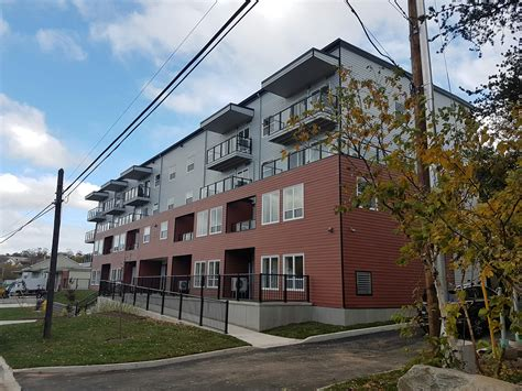 2 bedroom apartments for rent in dartmouth ns 2 bedroom apartments for rent in dartmouth ns 179 boland