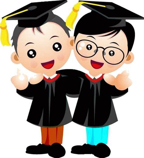 imagenes niños graduados preescolar escola formatura escola formatura pinterest