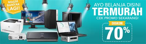 Promo Murah Logitech G403 Wired Prodigy Garansi Resmi 2 Tahun jual komputer laptop notebook printer server gadget