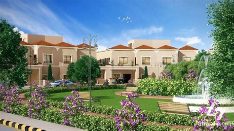 sunset homes bahria enclave islamabad ghar47