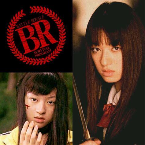 japanese film quentin tarantino kill bill quentin tarantino is a fan of japanese movie